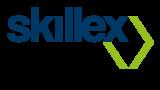 logo_skillex